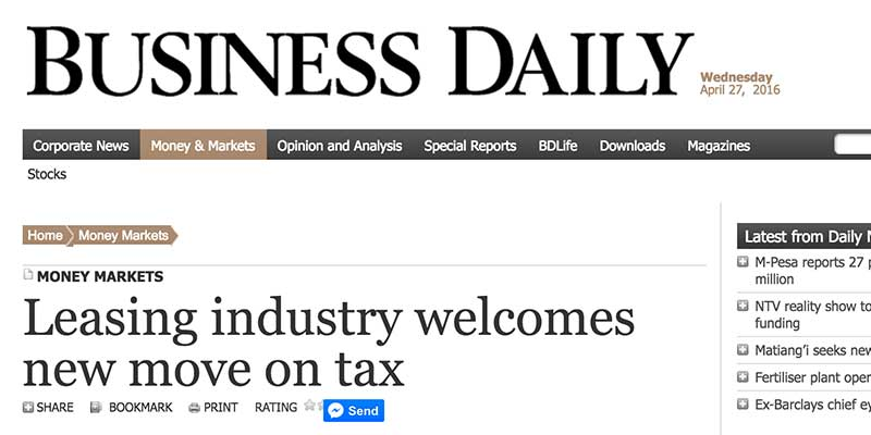 business_daily